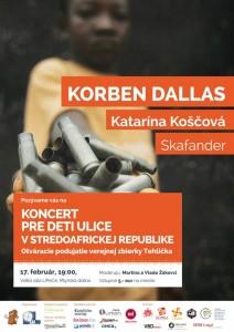 t15-plagat-koncert_na web