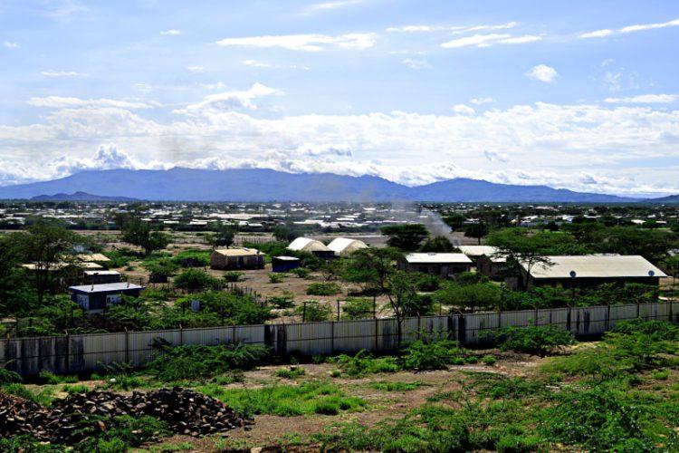 01 mesto Kakuma (1)
