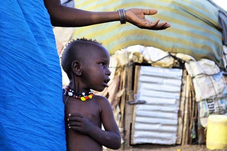 04 kmeň Turkana 2 (2)