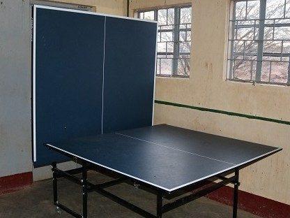 Pinpongový_stôl
