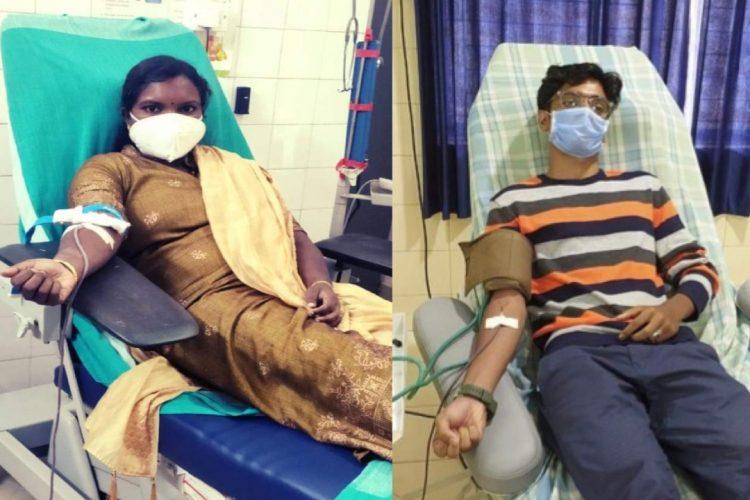 DB_Angadikadavu-Blood_donation_drive