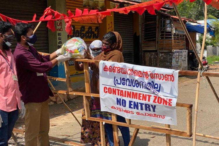 INK . Bangalore. Thiruvananthapuram, Kerala, India 4